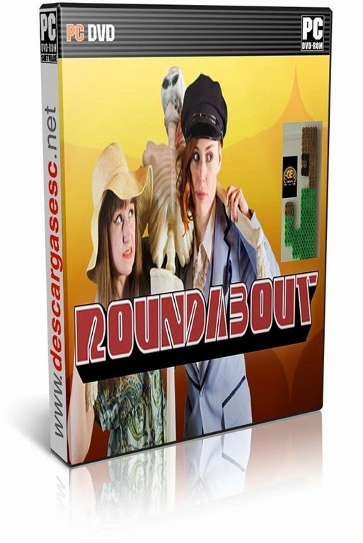 Roundabout-POSTMORTEM-pc-cover-box-art-www.descargasesc.net_thumb[1]