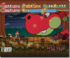 66273-Paper_Mario_The_Thousand_Year_Door-5