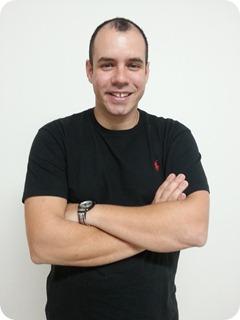 João Paulo Oliveira - Direito Eleitoral