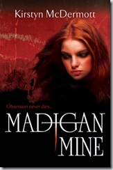 madigan_mine_cover_med