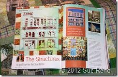 TheQuiltLife_SueRenoStructures