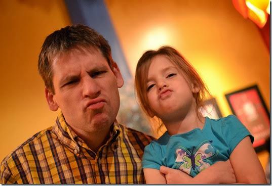 daddykinlee-grouchface