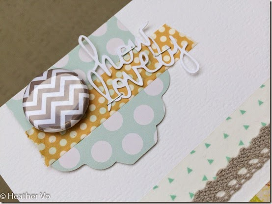 Baby Shower Page by Heather Vo-2