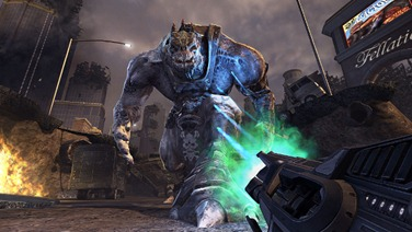 Game-Rant-Duke-Nukem-Forever-Review-Boss-Fight