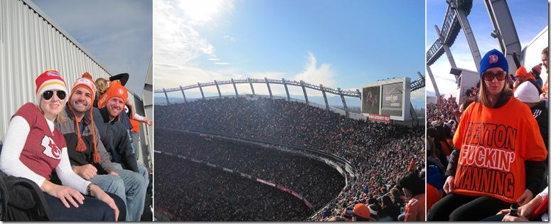Broncos2