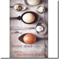 livro-de-receitas-para-mulheres-tristes-isbn-9788535920833-1269-607468-G