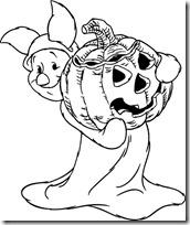 colorear halloween blogcolorear (8)