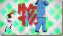 Ore Monogatari - 01 -5