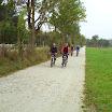 2011-11-06 Sortie Theix Sulniac (4).JPG