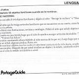 portage016.jpg