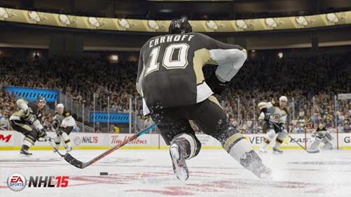 NHL-15-Ehrhoff