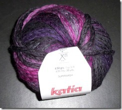 Katia - Fabula - color 91