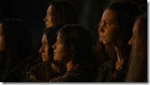 Game of Thrones - 35 -57