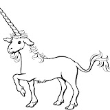 unicorn-coloring-page.jpg