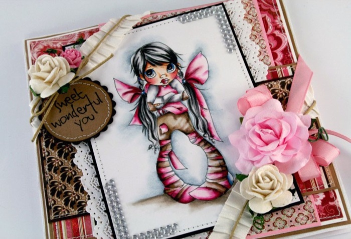 Claudia_Rosa_Sweet Wonderful YOu_1