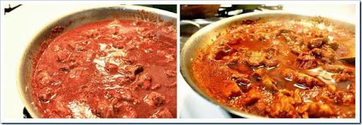 Pork asado recipe mexican