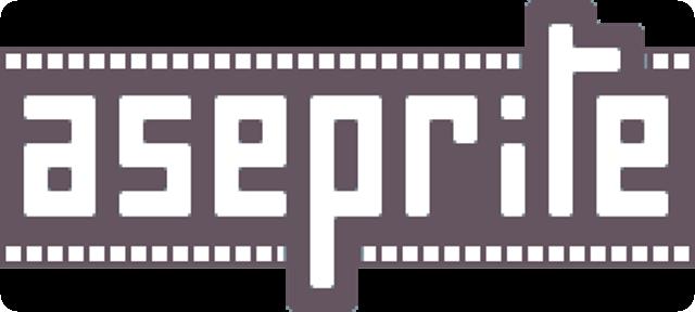aseprite logo