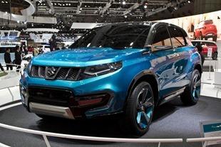 Suzuki-iv-4-Concept-1