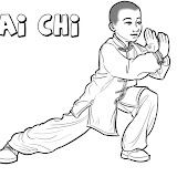 Tai_Chi_boy_by_jactinglim.jpg