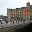 sztokholm_1628.jpg