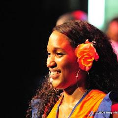 Jobily Weber au Festival de l'Océan Indien::Ocean Indien 1136