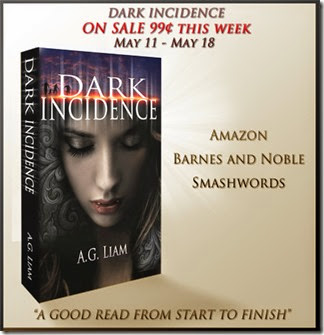 DarkIncidence_99cent_sale