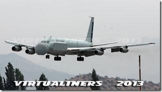 SCEL_V284C_Centenario_Aviacion_Militar_0106-BLOG