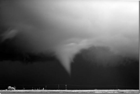 storms_photographer_mitch_dobrowner03