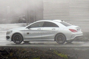 Mercedes-Benz-CLA-1
