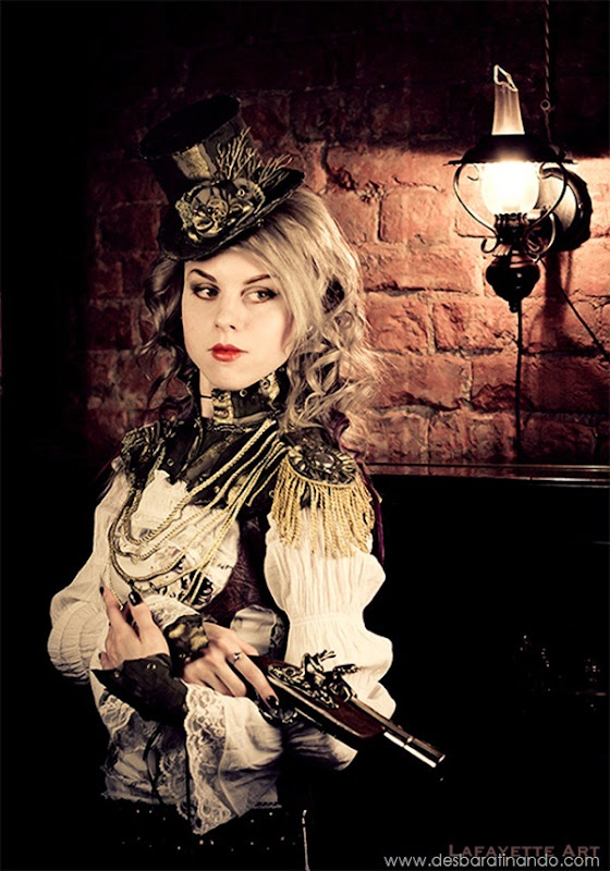 steampunk-girls-garotas-mulheres-lindas-sexy-corset-espartilho-fofas-gatas-gostosas-seios-peitos-desbaratinando-sexta-proibida (82)