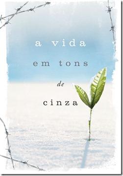 A_vida_em_tons_de_cinza