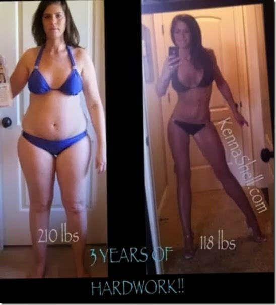 amazing-body-transformations-060