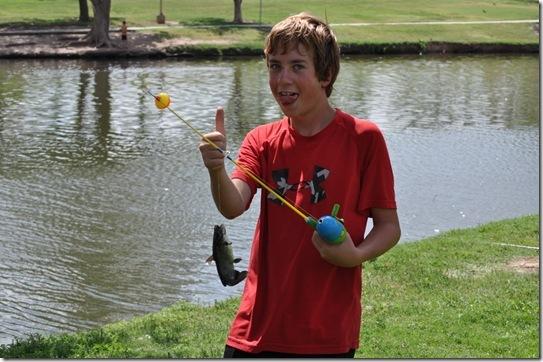 07-19-13 fishing 13