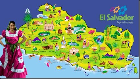 mapa_el_salvador_impresionante_by_warnerc-d3a6uoj