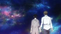 [HorribleSubs] Natsuyuki Rendezvous - 08 [720p].mkv_snapshot_19.10_[2012.08.23_14.14.23]