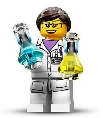 lego-woman-scientist.blocks