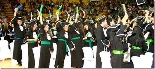 graduandos_destaque
