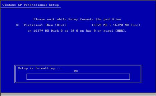 windows-xp-07
