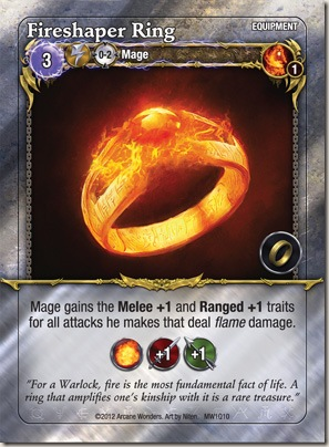 Fireshaper Ring_outline