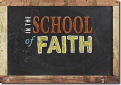 SchoolofFaith