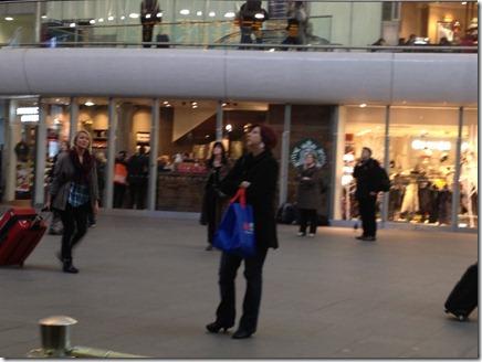 Photo 11-11-2012 14 50 17