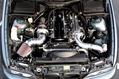 BMW-M5-Supra-15