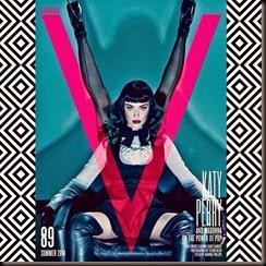 MadonnaKatyPerry06