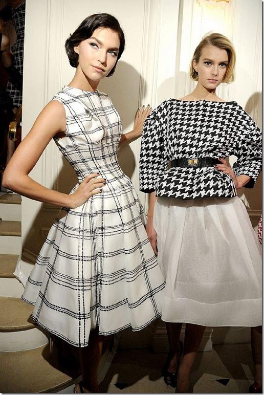 2012-ilkbahar-Yaz-Couture-Christian Dior-defile arkasi-19