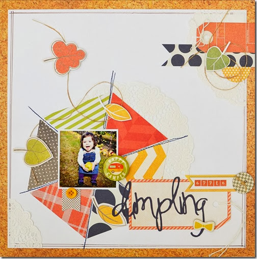 Apple Dumpling_Jess Mutty_Fancy Pants Designs