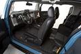 2014-Toyota-FJ-Curiser-Ultimate-4