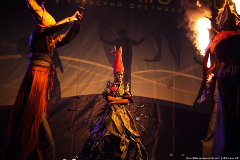 keiv-fire-festival-2011-17