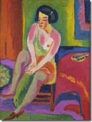 jan_wiegers_seated_nude_d5619854h