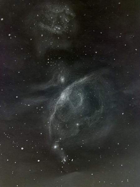 M42.jpg