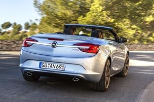 Opel-Cascada-Turbo-2[3]